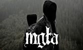 mg-a-616746.jpg