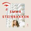emma-steinbakken-617057.png