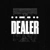 dealer-618403.png