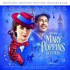 soundtrack-mary-poppins-returns-618704.jpg