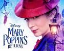 soundtrack-mary-poppins-se-vraci-631073.jpg