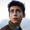 aidan-gallagher-618732.png