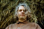 kevin-morby-629547.jpg