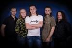amalteya-rus-629183.jpg