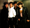 the-romantics-619947.png
