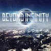 beyond-infinity-619918.jpg