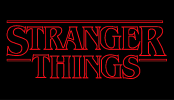 soundtrack-stranger-things-620718.png