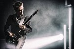 matt-bellamy-620764.jpg