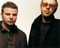 the-chemical-brothers-156767.jpg