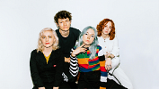 the-regrettes-621263.png