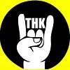 teamheadkick-621289.jpg