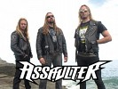assaulter-629777.jpg