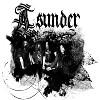asunder-622293.jpg