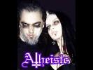 atheistc-622380.jpg