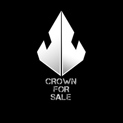 Crown for Sale