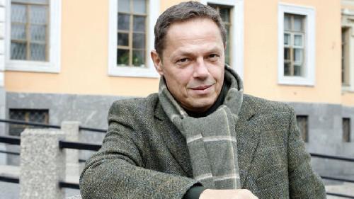 Skljar Igor Borisovič