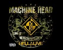 machine-head-228605.jpg