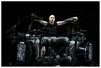 machine-head-34625.jpg