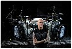 machine-head-34626.jpg