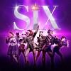 six-musical-623400.jpg