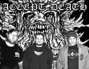 accept-death-624073.jpg