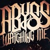 watching-me-abyss-624150.jpeg