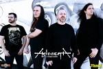 acid-death-624375.jpg