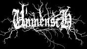 unmensch-624503.jpg