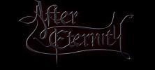 after-eternity-626025.jpg
