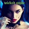 wicked-smile-624764.jpeg