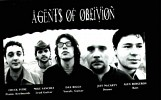 agents-of-oblivion-630153.jpg