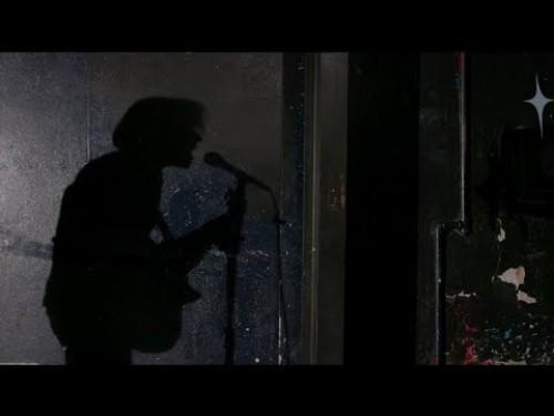 Ukázka videoklipu k písni A Different Age