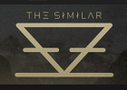 the-similar-625634.png