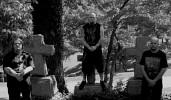 altar-blood-630231.jpg