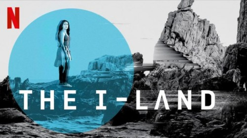 Soundtrack I-land