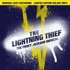 lightning-thief-musical-the-626546.jpeg