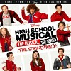 cast-of-high-school-musical-the-musical-the-series-629697.jpg