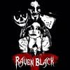 raven-black-630053.jpg