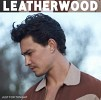 gavin-leatherwood-630484.jpeg