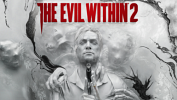 soundtrack-the-evil-within-630487.png