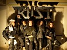 rustx-630859.jpg