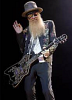 billy-gibbons-631131.png