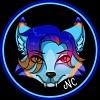 nightcove-thefox-633666.jpg