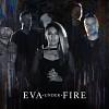 eva-under-fire-636852.jpg