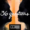 questions-musical-638143.png