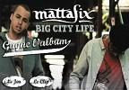 mattafix-46020.jpg